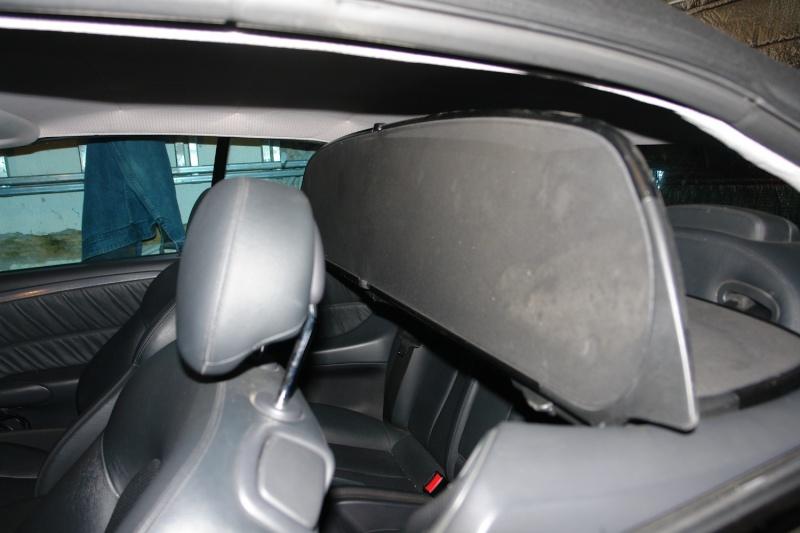 [Essai] Mercedes CLK 55 AMG Cabriolet (C209) Dsc00218