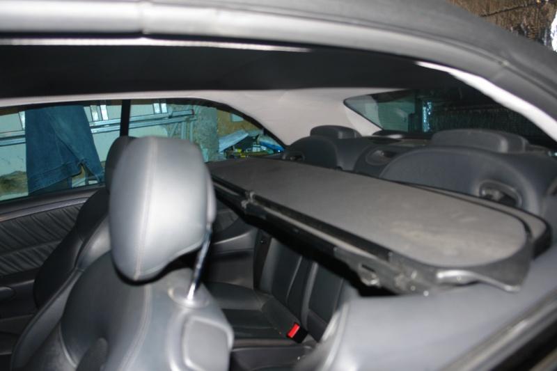 [Essai] Mercedes CLK 55 AMG Cabriolet (C209) Dsc00219