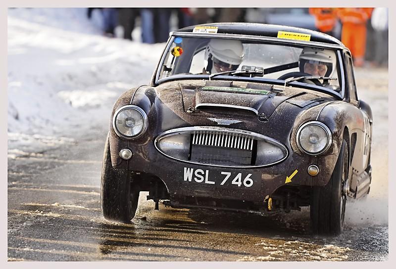 Sortie Legend Boucles de Spa 2011 - 19 février 2011 Img_3410