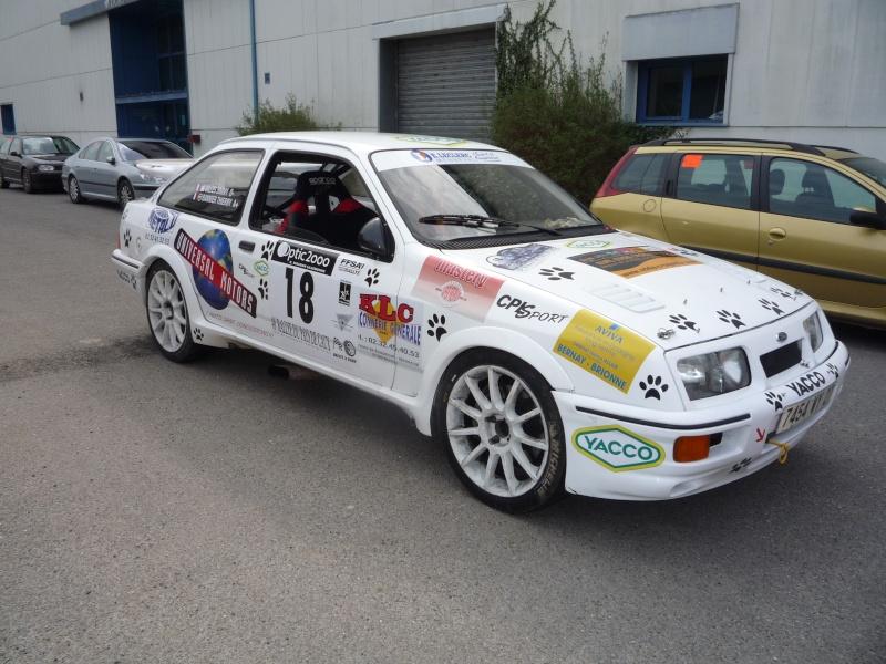 Rallye de lillebonne 2011 01610