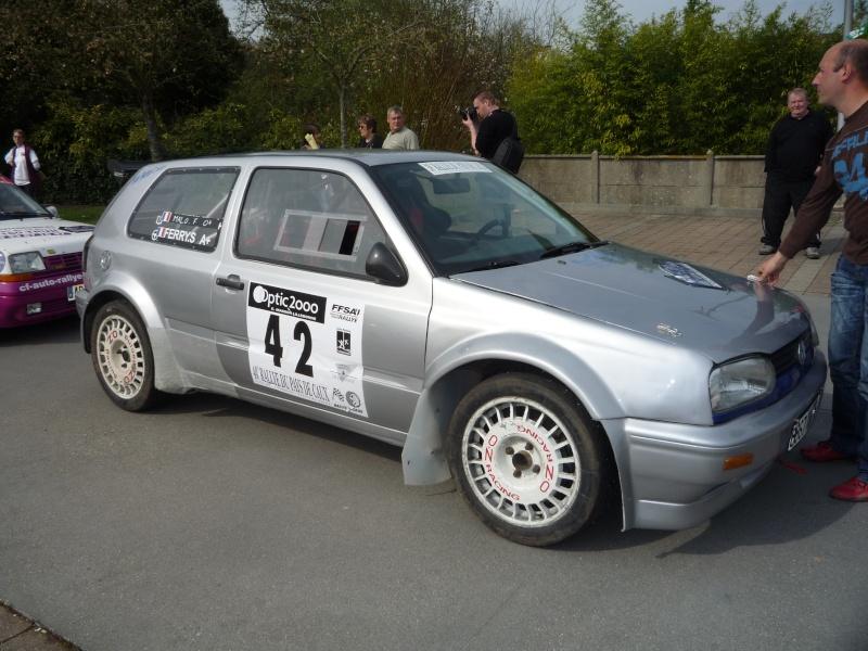 Rallye de lillebonne 2011 01910