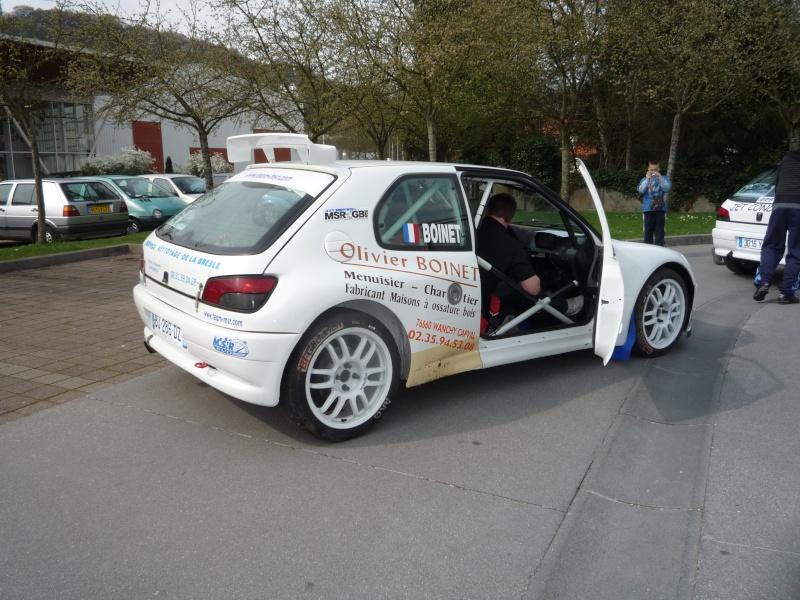 Rallye de lillebonne 2011 02210