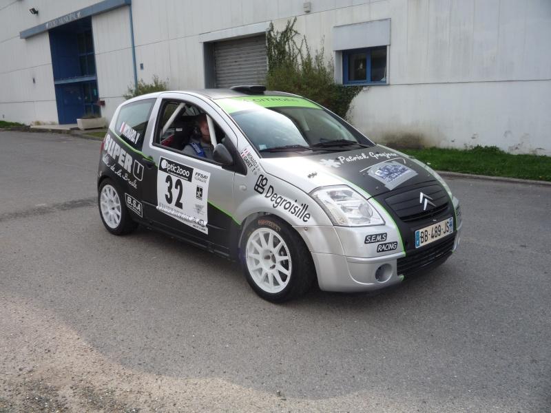 Rallye de lillebonne 2011 02710