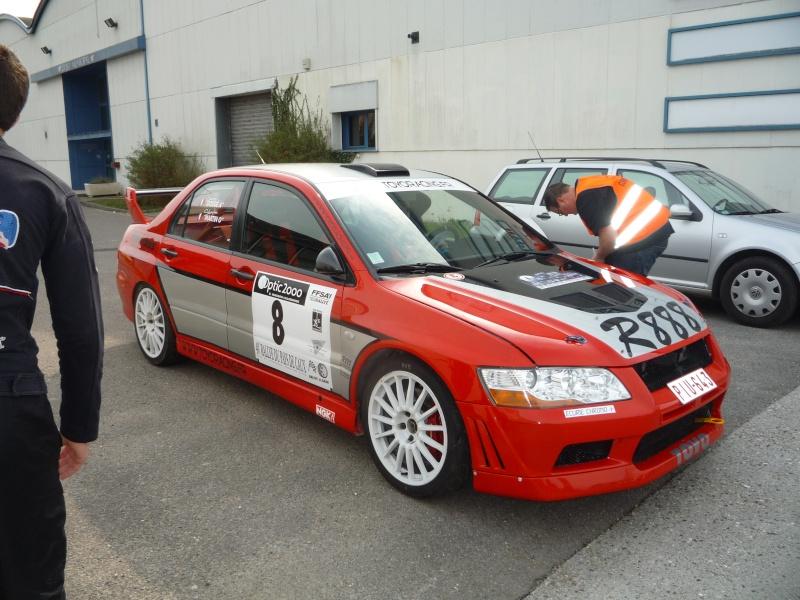 Rallye de lillebonne 2011 02810