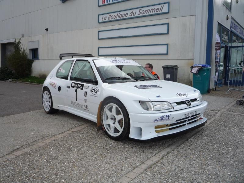 Rallye de lillebonne 2011 03410