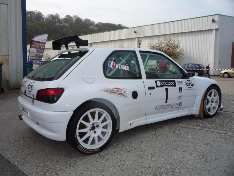 Rallye de lillebonne 2011 03510