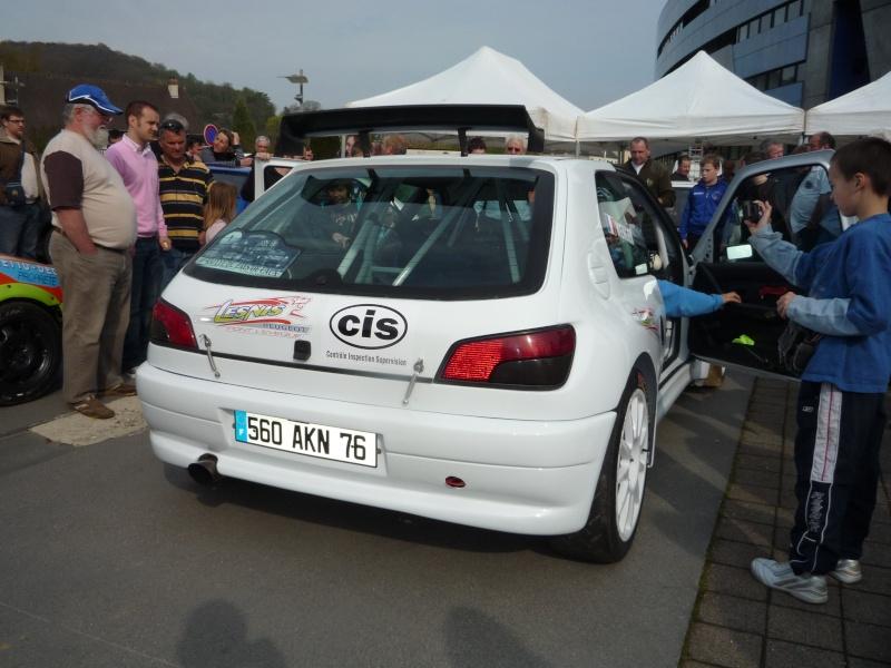 Rallye de lillebonne 2011 03710