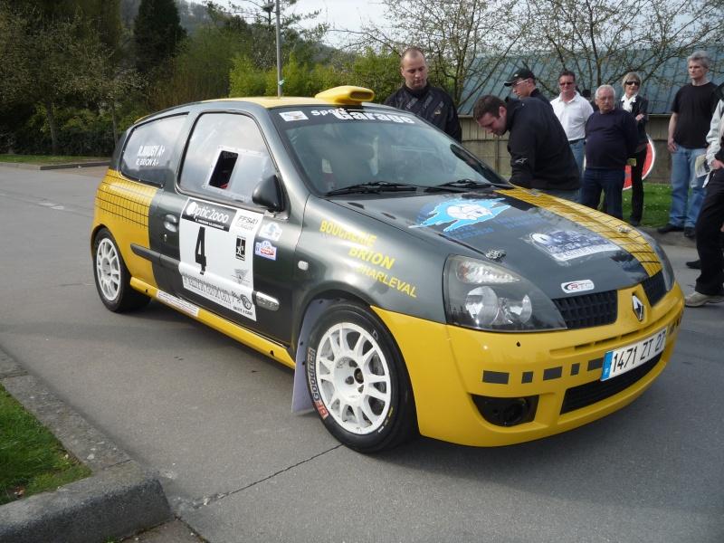 Rallye de lillebonne 2011 03910