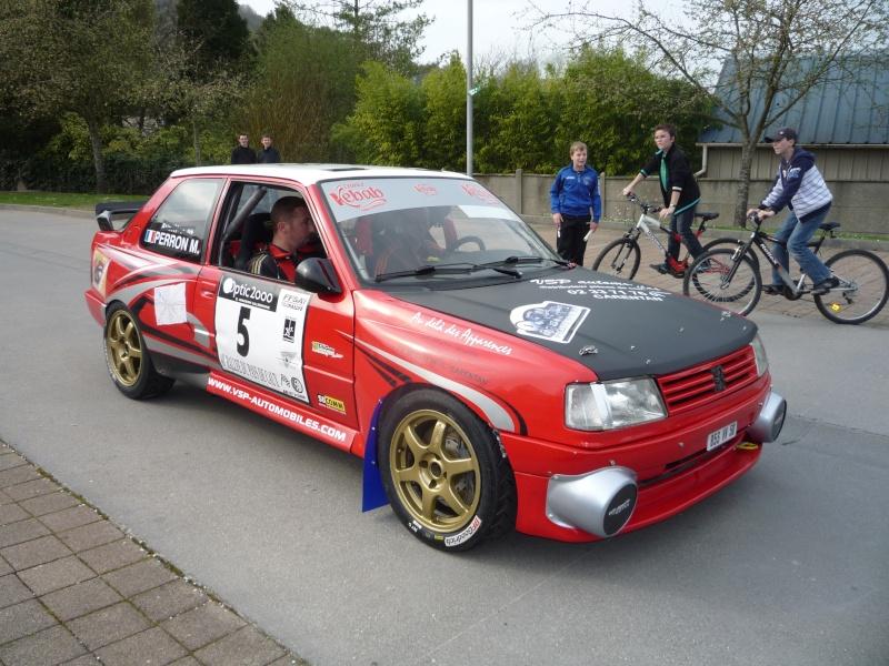 Rallye de lillebonne 2011 04010