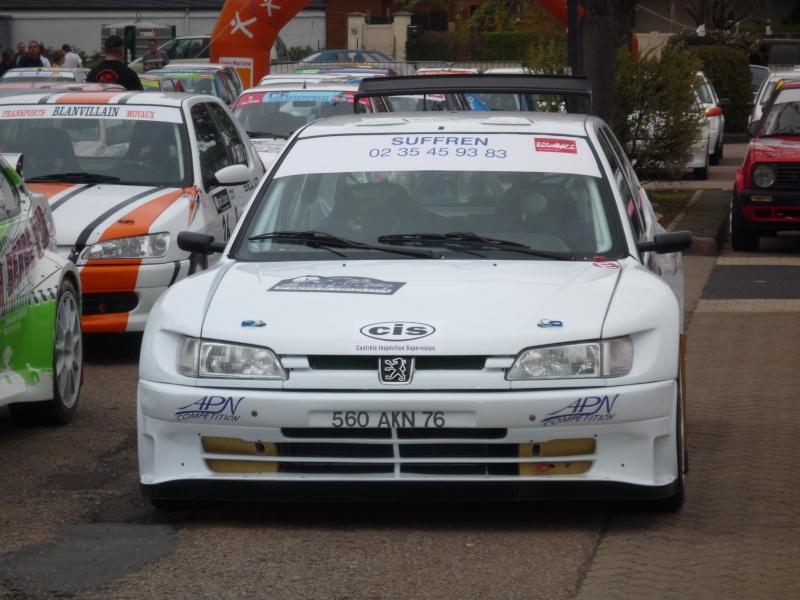 Rallye de lillebonne 2011 04411