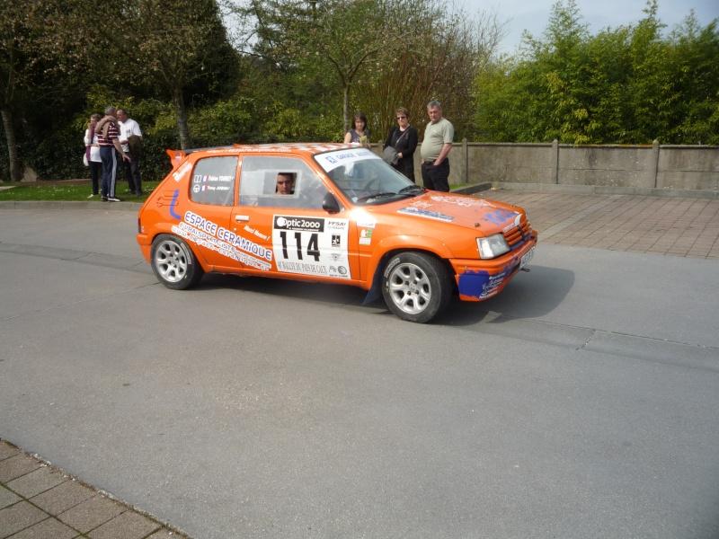 Rallye de lillebonne 2011 Photo_34