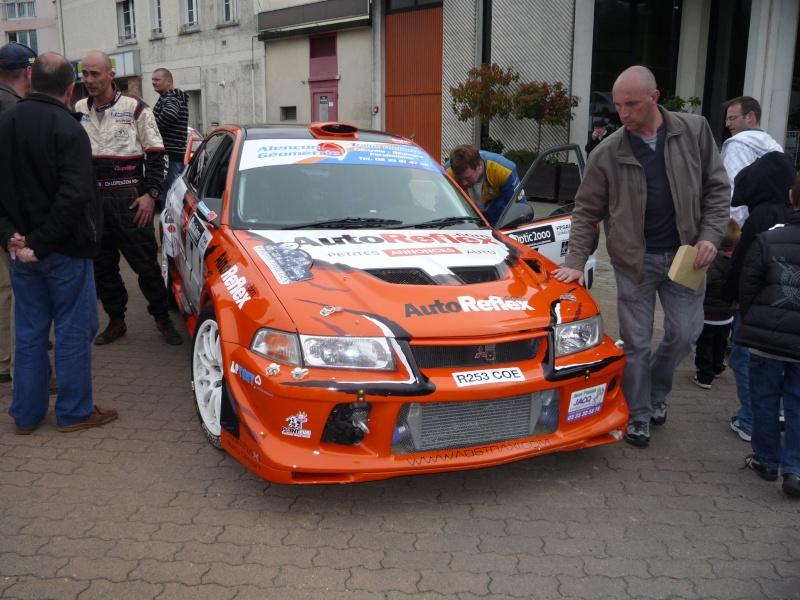 Rallye de lillebonne 2011 Photo_36
