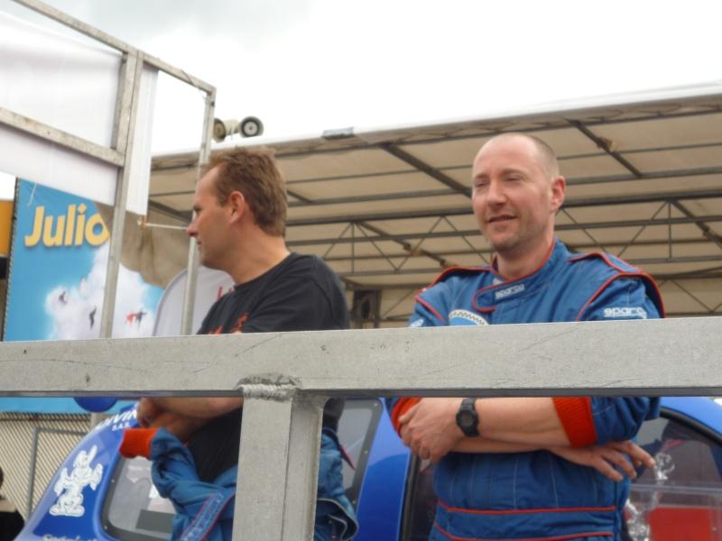 Rallye de lillebonne 2011 Photo_40