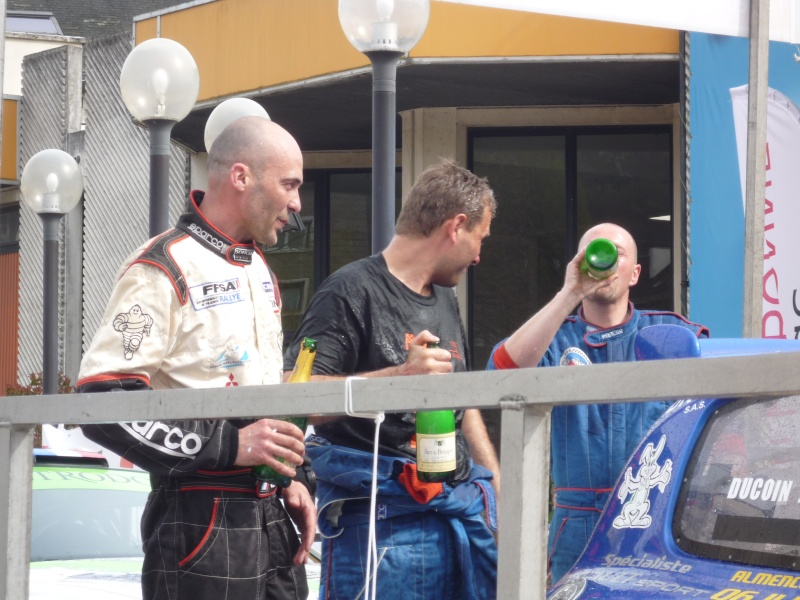Rallye de lillebonne 2011 Photo_43