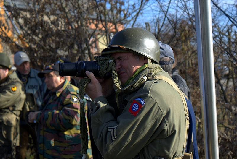 Marche de la 17nd - Flamierge - WE du 19 & 20 mars 2011 Dsc00010