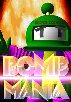 [C64] Bomb Mania Bombma12