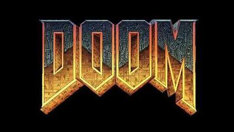 [DOS] Doom Doom-l10
