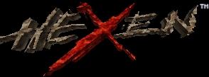 [DOS] Hexen Hexen_11