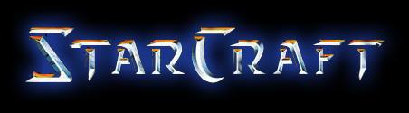 [WINDOWS] Starcraft Starcr13