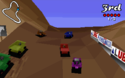 [DOS] Big Red Racing Bigred12