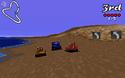[DOS] Big Red Racing Bigred13
