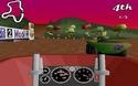[DOS] Big Red Racing Bigred17