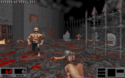 [DOS] Blood Blood110