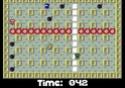 [C64] Bomb Mania Bombma18