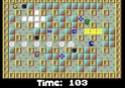[C64] Bomb Mania Bombma19