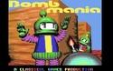 [C64] Bomb Mania Bombma20