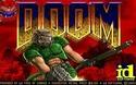 [DOS] Doom Doom110