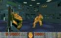 [DOS] Doom Doom310