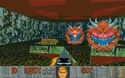 [DOS] Doom Doom410