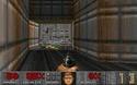 [DOS] Doom Doom510