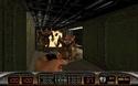 [DOS] Duke Nukem 3D Dukenu11