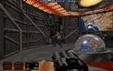 [DOS] Duke Nukem 3D Dukenu13