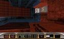 [DOS] Duke Nukem 3D Dukenu14
