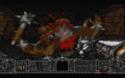 [DOS] Hexen Hexen210