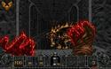 [DOS] Hexen Hexen410