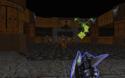 [DOS] Hexen Hexen510
