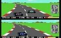 [C64] Pitstop 2 Pitsto12