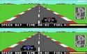 [C64] Pitstop 2 Pitsto13