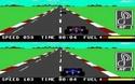 [C64] Pitstop 2 Pitsto14