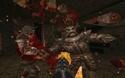[DOS] Quake Quake110
