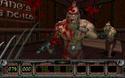 [DOS] Shadow Warrior Shadow11