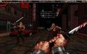 [DOS] Shadow Warrior Shadow13