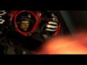[WINDOWS] Starcraft Starcr15