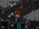 [WINDOWS] Starcraft Starcr17