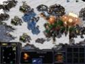 [WINDOWS] Starcraft Starcr18