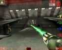 [WINDOWS] Unreal Tournament Ut110
